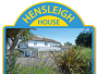 Hensleigh House