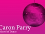 Caron Parry School of Dance